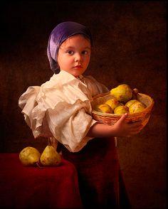 ~Rembrandt~