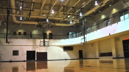 Health Park Gym
